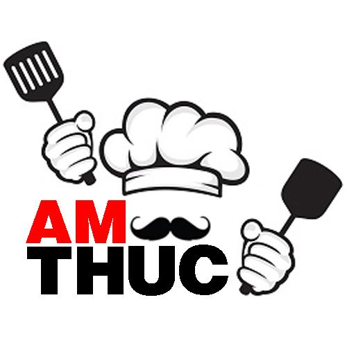 AMTHUC.PRO